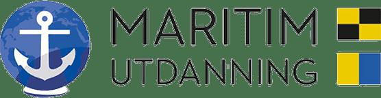 Maritim utdanning